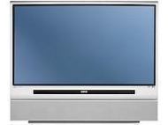"Thomson DLY644 Series TV (50"", 61"")"
