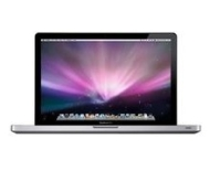 Apple MacBook Pro MB986B/A (Mid 2009)