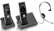 British Telecom Diverse 7410