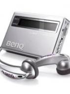 BenQ DA120