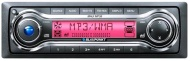 Blaupunkt Key West MP36