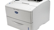 Brother HL-6050 Laser Printer