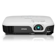 Epson VS315W Multimedia Projector