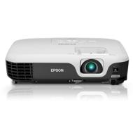 Epson Projector Remote Control: VS210, VS310, VS315W, VS350W, VS410