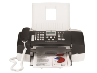 HP Officejet J3608 All-in-One