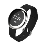 Huawei Honor Band Zero