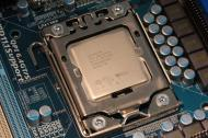 Intel's Core i7 975 Extreme Edition