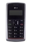 LG KT610