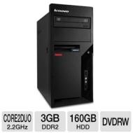 Lenovo J001-11008