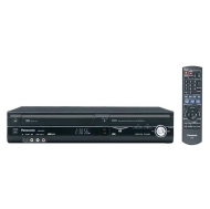 Panasonic DIGA DMR-EZ485VK