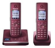 Panasonic KX-TG8562