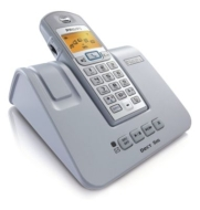 avis telephones fixes sans fil philips dect  po