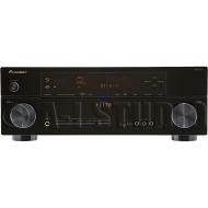 Pioneer Elite VSX-30 - AV network receiver - YouTube - 7.1 channel