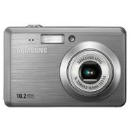 Samsung SL102