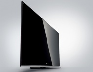 "Sony KDL-LX903 Series LCD TV (40"", 52"", 60"")"