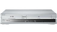 Sony RDR-VX500 DVD-VCR Combo
