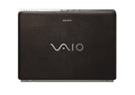 12-Cell Sony VAIO VGN-CR409 Extended Life Laptop Battery