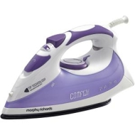 Morphy Richards 40751