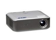 Acer H7530D / H7350