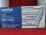 Brother DCP-9045CDN