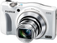 Fujifilm FinePix F750EXR