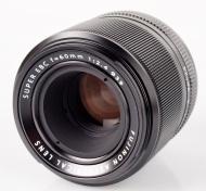 Fujifilm Fujinon XF 60 mm f/2.4 R Macro
