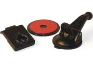 Garmin 010-10723-03 Suction Cup Mount for Nuvi