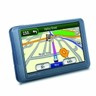 Garmin Nuvi 205W / 205WT