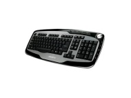 Gigabyte GK-K6800