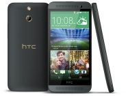 HTC One (E8) / HTC One (E8) Ace