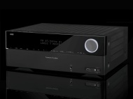 Harman Kardon AVR 1700 A/V Receiver