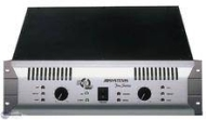 JB Systems C2-450