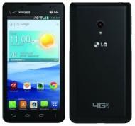 LG Lucid 2