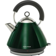MORPHY RICHARDS 43771