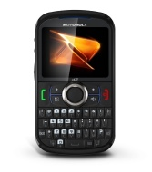 Motorola i475