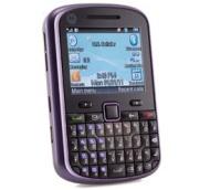 Motorola Grasp