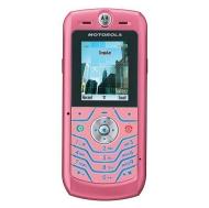 Motorola L2 / Motorola V270