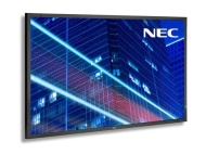 "NEC MultiSync LCD-20 Series LCD TV (40"",46"")"