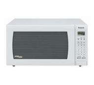 Panasonic NN-H765 1200 Watts Microwave Oven
