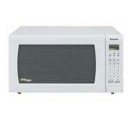 Panasonic NN-H765 1200 Watts Microwave Oven