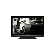 "Panasonic TX-PX10 Series Plasma TV ( 25"", 28"", 29"", 32"", 42"" )"
