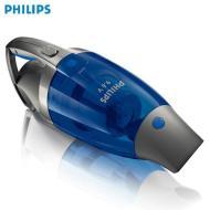 Philips FC 6091