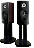 Pioneer S-2EX-W loudspeaker