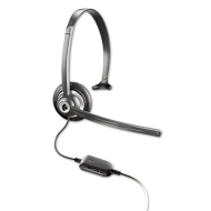 Plantronics M 214C