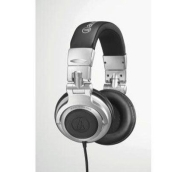 Prodipe ATH-PRO700 SV Wireless Headphones