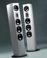 Quadral Chromium-Style 100