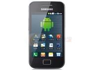 Samsung Galaxy Ace Duos I589 / Samsung Galaxy Ace Duos SCH-I589