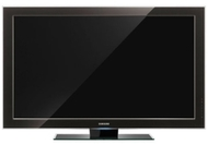 "Samsung LE-A956 Series LCD TV (46"", 55"")"