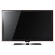 Samsung 40C5000 Series (UA40C5000 / UE40C5000 / UN40C5000)