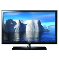 Samsung 32D4000 Series (UA32D4000 / UE32D4000 / UN32D4000)